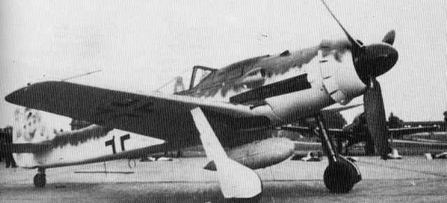 fw190d9
